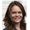 Heather du Plessis-Allan