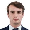 Brendan Manning
