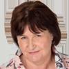 Fran O'Sullivan
