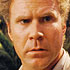 Worst Actor nominee - Will Ferrell. (Land of the Lost) Photo / Supplied