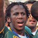 2009: South Africa were crowned as IRB Sevens World Series champions. Photo / Getty Images
