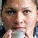 1. 2009 New Zealander of the Year: Sport: Valerie Vili, shotput. Photo / Greg Bowker