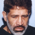 Malcolm Rewa, non-parole period of 22 years on his preventive detention sentence for a series of sex offences between 1987 and 1995. Rewa pleaded guilty to raping six women, but a jury later found him guilty of raping 13 others.