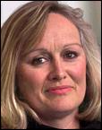 Sue Kedgley