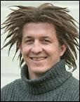 Christiaan Briggs