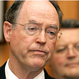 Don Brash res