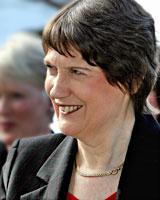 Helen Clar