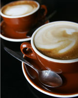 Sun Micro is banking on Java making money in emerging markets, but big rivals are keen on a slice. Photo / Kellie Blizard