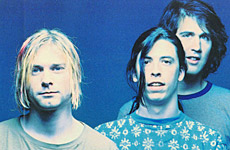 Gen X-ers are more likely to be pursuing ambitions than listening to Nirvana albums.