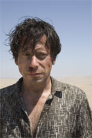 Mathieu Amalric's Dominic Greene is a modern villain. Photo / Supplied by Sony Pictures