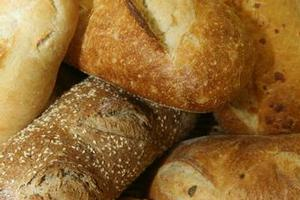 Folic acid will be added to all New Zealand bread - except organic varieties - from September. Photo / Wairarapa Times-Age