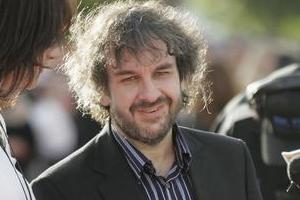 Peter Jackson threatened to sue the New Line studio in a separate row over royalties from the Lord of the Rings trilogy. Photo / Getty Images