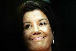 Paula Bennett says 'tough decisions' had to be made over an allowance she once claimed. Photo / Herald on Sunday