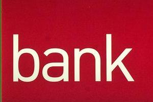 Banks are moving to dump unpopular overdraft charges as complaints against them skyrocket. Photo / Richard Robinson