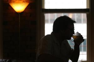 A major review of the Sale of Liquor act could mean major changes to the way New Zealanders drink. Photo / Dean Purcell