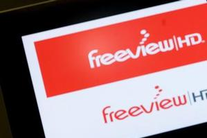 Prime TV will be available  on Freeview satellite and HD platforms from today.