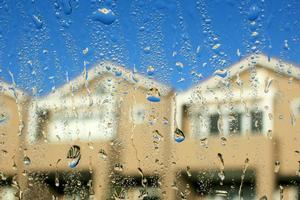 The cost of leaky homes is up to $11.5 billion - far more than the previous $3.5bn estimate. Photo / Martin Sykes