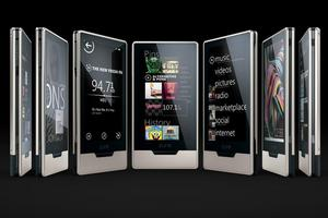 Microsoft's Zune HD may be the killer device to knock the iPod off its perch as media player king.