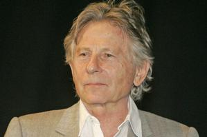 Politicians have rallied behind director Roman Polanski following his arrest. Photo / AP