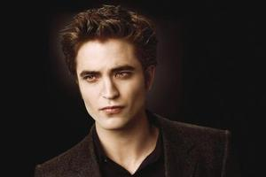 Robert Pattinson has scored legions of fans playing vampire Edward Cullen. Photo / Supplied