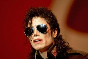 came third in Forbes.com's annual Top-Earning Dead Celebrities list. Photo / AP