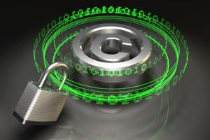 Secretive goings-on in Korea could have repercussions for internet users the world over.
