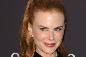 Notoriously media-shy Nicole Kidman opens the ex files and flips the lid on her love life. Photo / AP