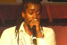 Beenie Man. Photo / Wikipedia