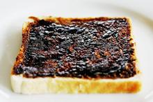 Vegemite has been an Aussie favourite for almost 90 years, but the name chosen for a new, more spreadable version of the brown paste has been widely condemned. Photo / Getty Images