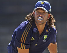 Andrew Symonds&amp;#39; alcohol-fuelled rant should not overshadow Brendon McCullum&amp;#39;s team-hopping exploits, which goes against the rule of one team at a time. Photo / Getty Images
