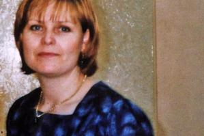 Claire Hills, whose killer is still at large 11 years after her brutal murder. Photo / Supplied