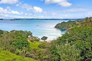 Waikauri Bay. Photo / Supplied