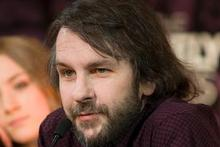 Peter Jackson has been awarded a knighthood for his services to film. Photo / Mark Mitchell