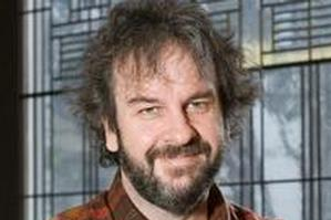 Popular Kiwi filmmaker Peter Jackson, who helmed the Lord of the Rings trilogy, is now Sir Peter. Photo / Mark Mitchell