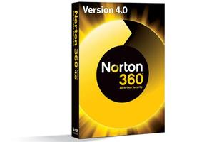 Norton's latest version of the 360 suite is far faster than its predecessor.