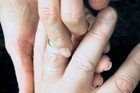 When marriage turns out not to be forever, the costs can quickly mount. Photo / Bay News