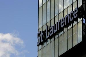 St Laurence has paid back around $10 million of $250 million owed. Photo / Brett Phibbs