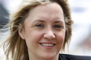 Auckland Central MP Nikki Kaye. Photo / Sarah Ivey