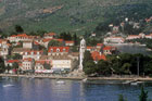 Cavtat, Croatia. Photo / Supplied