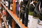 Vested interests in liquor and hospitality industries make law changes unlikely. Photo / Hawke's Bay Today