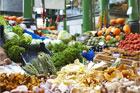 Borough Markets. Photo / Supplied