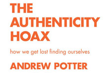 Andrew Potter says many cultures' supposedly pure recreations of their past are often diluted into mere museum pieces. Photo / Supplied