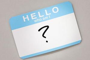 Shelley Bridgeman wonders what is in a name? Photo / TRANZ