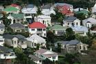 It will be hard to encourage Kiwis into investments outside residential property. Photo / Herald on Sunday
