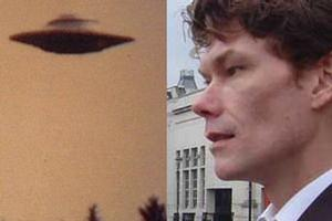 Gary McKinnon could face a lengthy stay in a US jail if extradited from the UK.