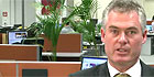 Watch: Budget 2010: Expert tax analysis