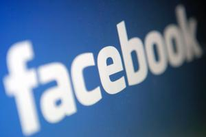 New Zealanders concerned about Facebook can share their views with the Privacy Commission. Photo / Daily Post
