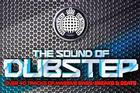 The Sound of Dubstep. Photo / Supplied