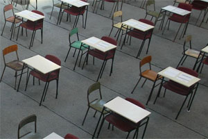 Parents can access teacher registration details. Photo / Hawke's Bay Today