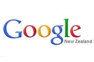 A Google New Zealand spokesman said the company was 'profoundly sorry' for the mistake. Photo / Supplied